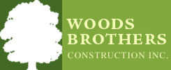 Woods Brothers Logo